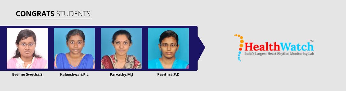 Best Engineering College in Chennai | Alpha College of Engineering