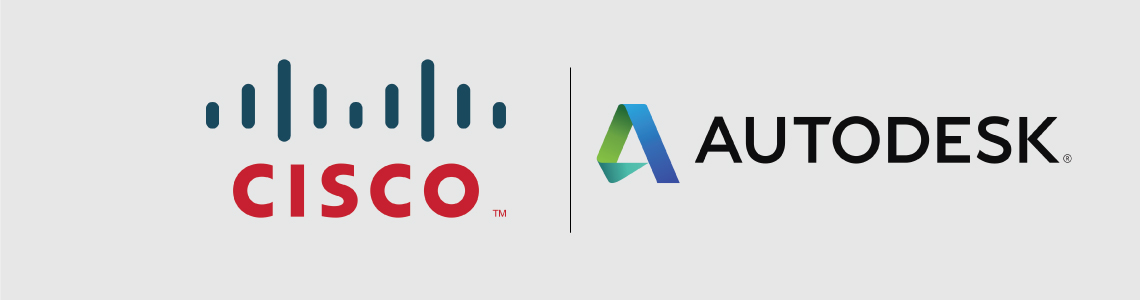 Alpha Group of Institutions Industry and Academic partners are CISCO and Autodesk